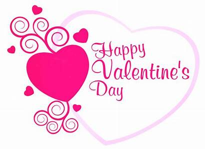 Valentines Clip Clipart Happy Hearts Projects Clipartix