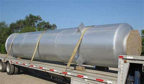 1000+ Images About Industrial Silencers On Pinterest