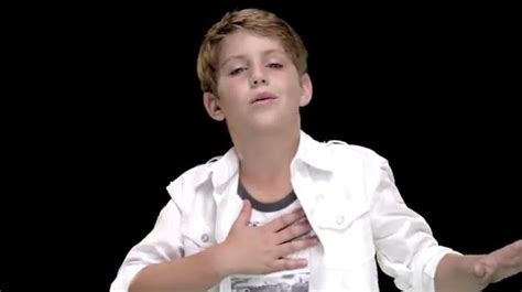 Pint Sized Rapper Matty B Has Swagger to Spare   RTM