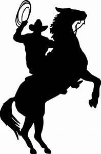 Online Get Cheap Cowboy Silhouette -Aliexpress.com ...