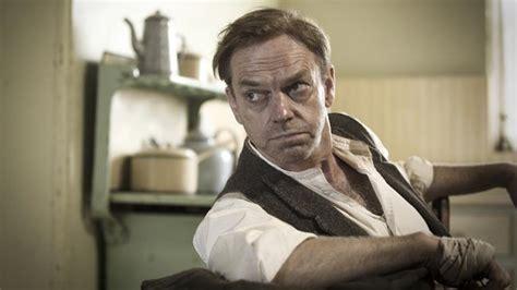Character finaling artist @ animal logic. Hacksaw Ridge: How Hugo Weaving got into Mel Gibson's film