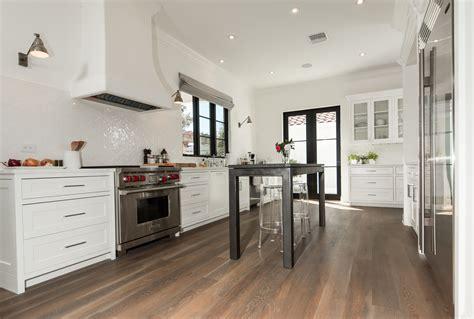 grey oak ability wood flooring