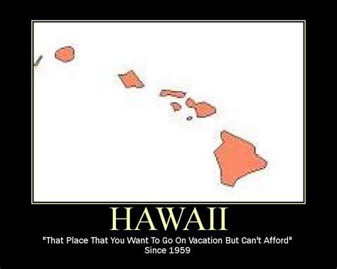 Hawaii By Dburn13579 On Deviantart