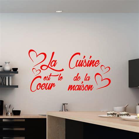 stickers pour fenetre cuisine stickers pour vitres fenetres fashion designs