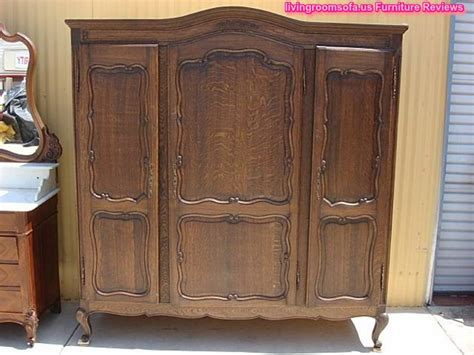 Bedroom Armoire by Beautiful Bedroom Armoire Wardrobes