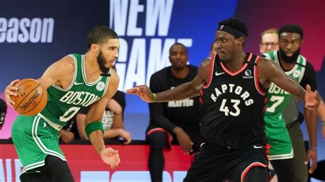 Toronto Raptors survive double-overtime thriller against ...