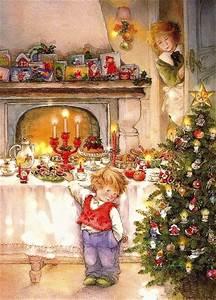Nativity Animated Gif | www.imgkid.com - The Image Kid Has It!