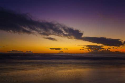 picture sunrise cloud darkness dawn sun sky