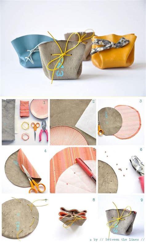 types craft tutorial simple craft ideas