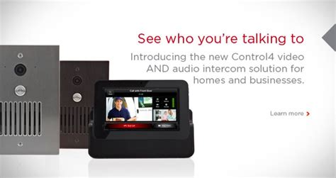 control digital smart homes news