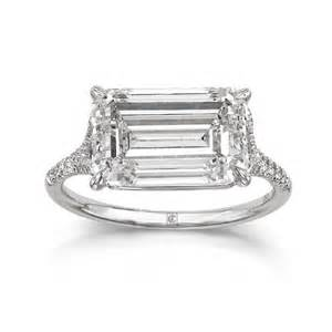 elizabeth engagement rings argos elizabeth duke engagement rings engagement ring usa