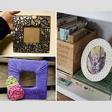 26 Cool Diy Projects For Teens Bedroom  Diy Projects  Diy And Crafts