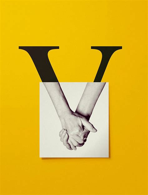 javier jaen booooooom create inspire community art design  film photo
