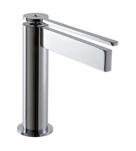 robinet cuisine douchette pas cher robinet cuisine douchette pas cher maison design bahbe com