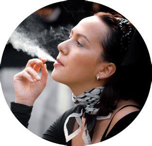 addiction treatment  doctor victor tsan  viva healthy life