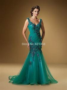 Robe soiree vert emeraude all pictures top for Robe vert emeraude