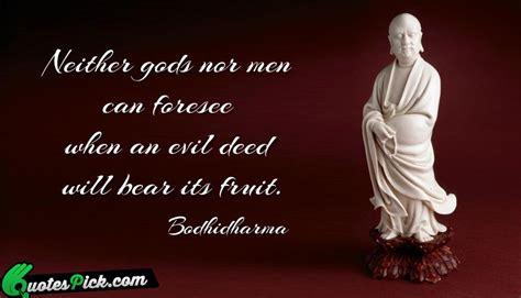bodhidharma quotes quotesgram