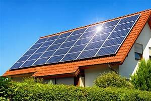 Photovoltaik Eigenverbrauch Berechnen : photovoltaik photovoltaikanlagen schumacher systemtechnik gmbh ~ Themetempest.com Abrechnung