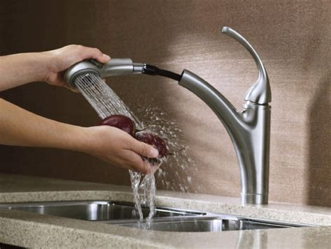 kitchen faucets san diego kohler kitchen faucets pull out spray home design ideas