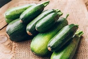Quand Planter Courgette : la courgette est elle un fruit id es d coration id es ~ Dallasstarsshop.com Idées de Décoration