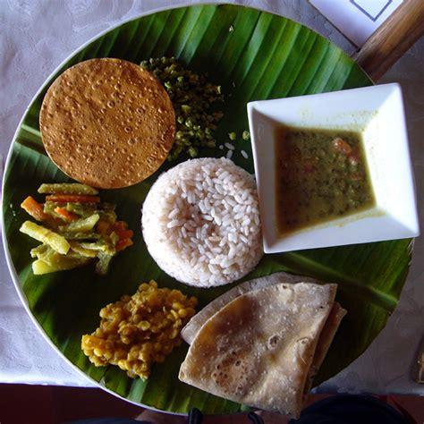 cuisine ayurvedique cours de cuisine ayurvédique espace nilaya veda