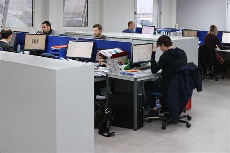 bureau d etude un bureau d etude 28 images un bureau d 233 tude