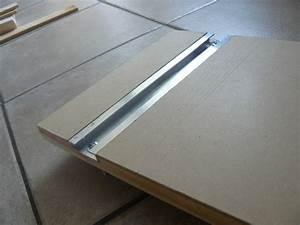 Table De Sciage : defonceuse sous table table de sciage maison page 3 ~ Dode.kayakingforconservation.com Idées de Décoration