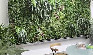 Pflanzen Für Gesundes Raumklima : raumgestaltung mit pflanzen gr n ist im trend ruof raumbegr nung ~ Indierocktalk.com Haus und Dekorationen