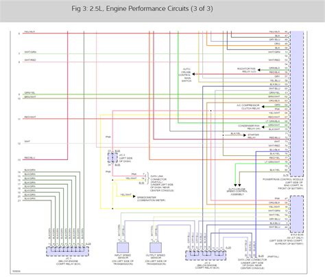 Engine Wiring Trying Install Msd