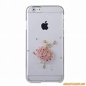 Coque Pour Iphone 6 : coque etui housse protection iphone 6 apple pas cher en soldes france ~ Teatrodelosmanantiales.com Idées de Décoration