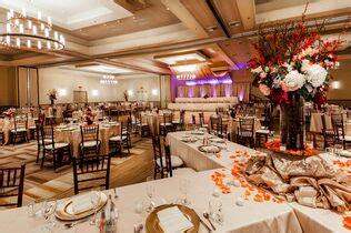 wedding venues  tulare ca  knot
