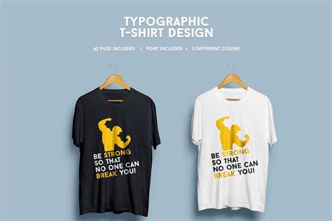badass gym trainer  shirt design templates psd eps