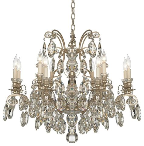how to clean chandelier lights facilities