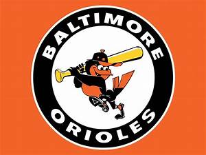 How to Watch th... Baltimore Orioles
