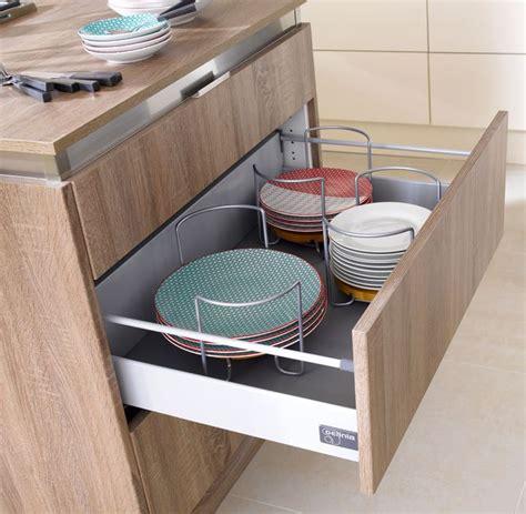 accessoire tiroir cuisine accessoires cuisine leroy merlin