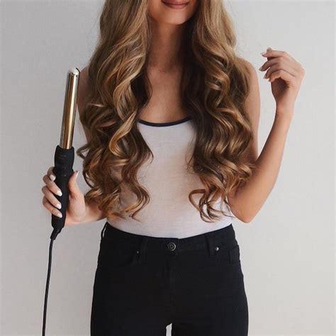 locken lange haare frisuren yskgjt