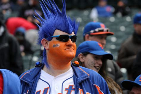 highlights  analysis mets fall  baseballs