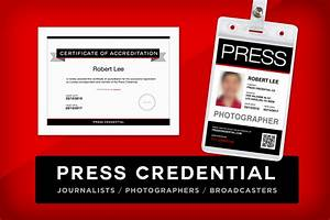 press pass pictures to pin on pinterest pinsdaddy With press badge template