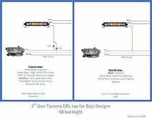 Baja Designs  General Discussion Thread