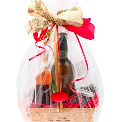 flasche als geschenk verpacken weihnachts tutorial