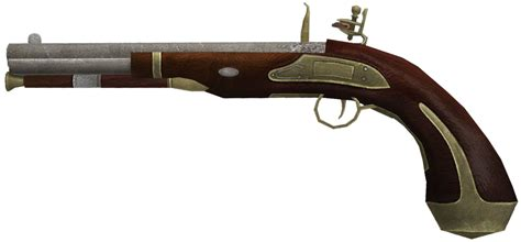 ottoman for sale firearms assassin 39 s creed wiki
