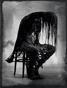 75 best Morbid Art, photos, & oddities images on Pinterest