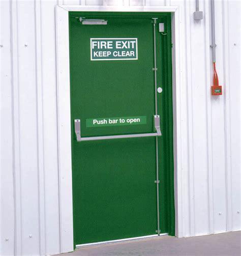 Industrial Fire Exit Doors. Garage Door Repair The Woodlands Tx. Chi Overhead Doors Reviews. Best Paint For Trim And Doors. Parking Garage Nyc Coupons. Geis Garage Doors. The Home Depot Garage Doors. Garage Storage Lifts. Wired Keypad Garage Door Opener