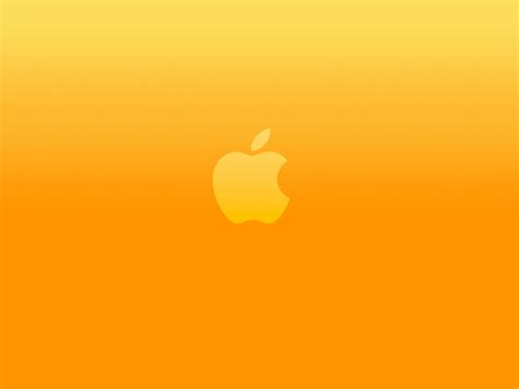 Channel Orange Wallpaper by Bright Orange Wallpaper Wallpapersafari