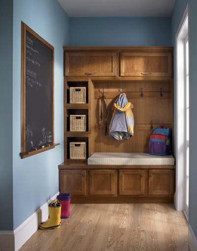 organized kitchen cabinets best 25 entryway storage ideas on mudd room 1254