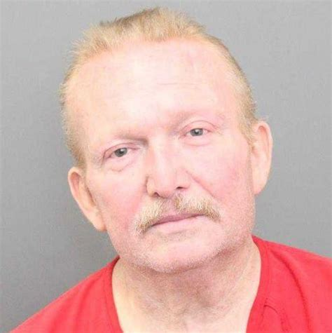 sterling man charged  killing  cat news