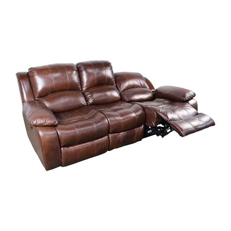 raymour and flanigan leather sectional 51 raymour and flanigan raymour flanigan bryant