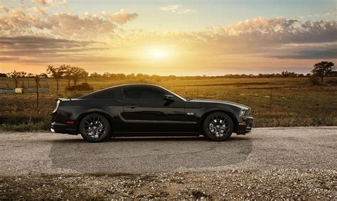 amazing 2013 ford mustang gt outstanding ford mustang gt hd pictures of cars for ios