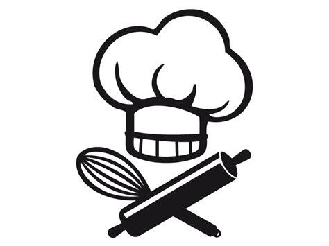 what is a chef de cuisine sticker chef de cuisine artsdeszifs