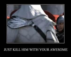Одержимость, или моя коллекция AC — Assassin's Creed ...